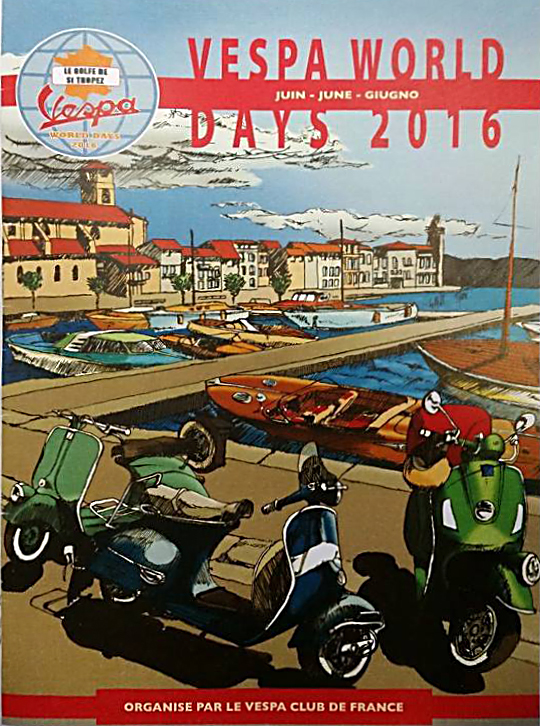 VESPA-WORD-DAYS-2016