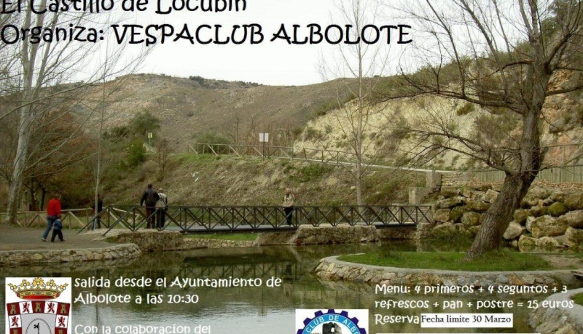 ic_large_w900h600q100_iv-encuentro-manuel-arbol-albolote