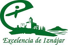 logo-IZNAJAR